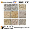 Flooring Tileのための自然なWhite/Black/Yellow/Red Stone Granite