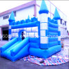 Bouncer do uso da família, mini castelo do salto (BMBC70)