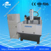 Rostfreier Stahl-Eisen-/Aluminiumkupfer/Messingmetall-CNC-Form, die Maschine herstellt
