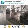 SS304 Dog Nahrungsmittelstrangpresßlingmaschine mit der verschiedenen Kapazität