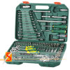 21PCS Socket Wrench Set (1/2 ) (SX-3008)