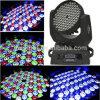 108*3W RGB LED Moving Head Wash Zoom Stage Disco Light