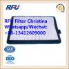 filtre à air de la qualité 17220-pH3-000 pour Honda