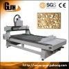 1325木、アクリル、MDFのABS、PVCのAtc CNCのルーター機械