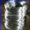 Hochfestes Zinc Coated Galvanized Iron Wire für Mesh Making