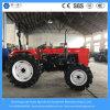 4WD kleine Tuin/MiniLandbouwbedrijf/de LandbouwTractoren van de Apparatuur