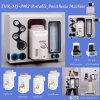 Macchina Emergency portatile di anestesia (THR-MJ-P902)