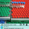 Behandeling van Acetaat 16789-98-3 van Desmopressin van de Drug van Insipidus van de Diabetes