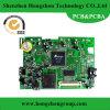 Circuito de PCB de alta calidad personalizado