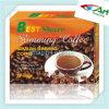 체중 감소 Capuccino 커피