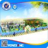 Équipement d'intérieur de cour de jeu, Yl-B001