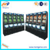 Sale caliente en la máquina tragaperras Game de Asia del Sur Casino Machines Type