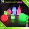 Indicatore luminoso decorativo di natale LED di RGB (BCD-363L)