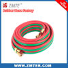 High Quality Rubber Oxygen & Acetylene Hose
