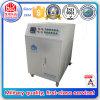100kw AC de Intelligente ProefBank van de Lading voor de Middelgrote Reeks van de Generator Frequncy