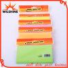 Выдвиженческое цветастое регулярно изготовленный на заказ липкое примечание для подарка (SN005)