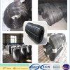 Провод Anping Xinao черный обожженный (XA-BW12)