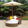 Tuin Patio Wicker Rattan Outdoor Furniture (LN-030)
