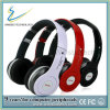 Bluetooth Hotselling hilos plegable auriculares S450