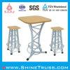 Алюминиевые Table и Chair