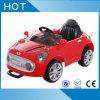 Pingxiang neuer Entwurfs-mini elektrisches Auto 2017