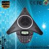 Tischplattenkonferenz-Mikrofon, Handfree Mikrofon, KonferenzSpeakerphone (JT-M3EX)