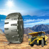 Gebildet in China Agricultural Tyre 14.00r25