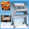 Générateur de pain de Français d'acier inoxydable/machine électriques de pain
