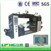 Width large Roll à Roll Paper Bag Printing Machine