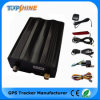 Preiswertes Mini GPS Tracker für Vehicle GPS Tracking mit Free Web Tracking Software