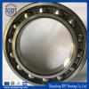 6021 customizáveis rolamento de esferas profundo do sulco