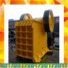 Broyeur de maxillaire mobile de vente chaud de concasseur de pierres de broyeur de moteur diesel mini