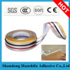 Pegamento /Adhesive de las bandas de borde del PVC para las bandas de borde del PVC
