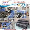 производственная линия трубы из волнистого листового металла PVC 16-63mm одностеночная