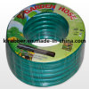 Jardim Hose do PVC de Reinforced da fibra para o jardim Tool