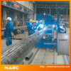 Root automatico Pass, Fill e Cap Pass Pipe Welding Machine