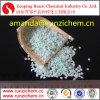 Tecnico di assistenza 19.6% del cristallo dell'heptaidrato del solfato ferroso