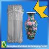 Bolso de aire del paquete de la cerámica de la columna del almacenador intermediario de Attactive (AB0833)