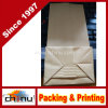 White reso personale Kraft Flour Coffee Sugar Paper Bag con Customer Printing (220111)