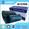 Cartucho de toner compatible superior del laser de China para HP Q1339A