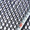 Meyabond HDPE Aquaculture 또는 Fishing Net