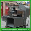 Molino de petróleo automático lleno hecho en casa de cacahuete, prensa de petróleo