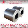 Bobina de aço do revestimento de ASTM A792m Az120 Az