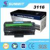 Laser Printer Toner Cartridge de la cumbre 311compatible para Xerox 3116