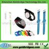 ABS de Huisvesting met van de Stof de Regelbare van de Riem Vreemde H3 868-915MHz Frequentie RFID van de Lengte maakt Manchet waterdicht