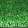 Kunstmatige Gras van het Gras van het Voetbal van het Tapijt van het golf het Openlucht Mini
