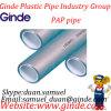 PPR Zusammensetzung-Rohr