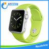 2017 het Goedkope Slimme Horloge Van uitstekende kwaliteit van de Telefoon