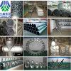 Perfis para o transporte e elétrico de alumínio
