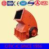 Cer-anerkannte schwere Hammerbrecher-Maschine